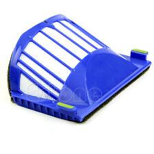Dust Guard Filter for Roomba Irobot 500/600 Series Aerovac 550 551 585 630 660