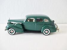 Packard Super Eight 1940 - Rextoys 1/43