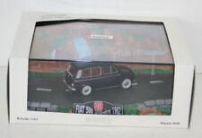 Voitures, camions et fourgons miniatures cars pour Fiat 1:43
