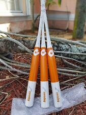 DeMarini Corndog 2.0 Maple Wood Composite Slowpitch Softball Bat ASA USSSA WTDXC