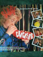 SLADE.(Crackers LP.)