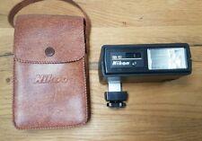 Nikon SB-10  SPEEDLIGHT BLITZ