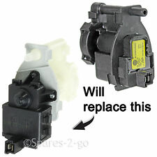 Water Pump Condenser for INDESIT Tumble Dryer IDC75SUK IDC75UK IDC85KUK IDC85SUK