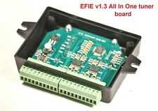 HHO EFIE Computer Chip Fuel Saver MAP IAT CTS Wide narrow band oxygen sensor