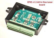 HHO Efie chip de computadora Ahorrador de Combustible mapa Tai CTS de ancho de banda estrecha Sensor de oxígeno