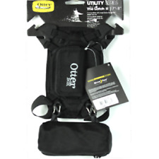"""New OtterBox Utility Series Latch+Accessory Bag for 7""""-8"""" Tablets & iPad Mini"""