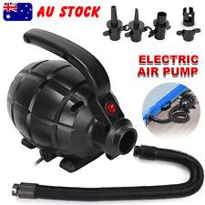 Fitness Equipment Amp Gear For Sale Ebay