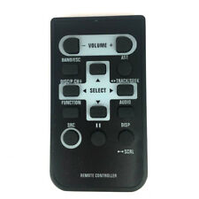 New Replace Remote Control For Pioneer CD MP3 Car Stereo Audio System DEH-4800FD