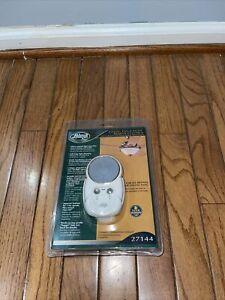 Hunter Ceiling Fan & Light Remote Control 3 Speed Model 27144 - NEW & SEALED