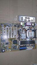 Carte mere ASUS P4PE-X REV 1.03 socket 478
