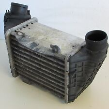 Kit radiatore intercooler 1H0145805 Volkswagen Golf Mk3 1991-1997 8870 17-1-E-4