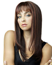 Lacey REVLON WIG *CHOOSE YOUR  COLOR *NEW IN BOX WITH TAGS
