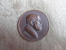 V.E.M -- South West France -- Medical Study Trip -- 1900 -- Hippocrates