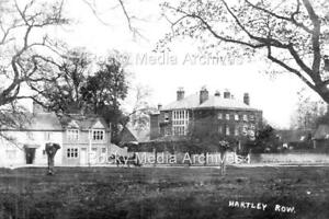 Qlp-27 Hartley Row, Hartley Wintney, Hampshire. Photo