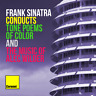 Frank Sinatra Conducts Tone Poems Of Color & The Music of Alec Wilder CD
