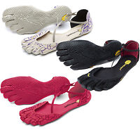 Vibram FiveFingers VI-S Womens Casual Fitness Shoes 37-42 Alitza