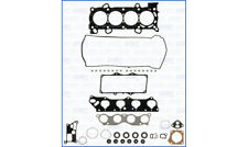 Cylinder Head Gasket Set HONDA CIVIC 16V 2.0 201 K20Z4 (9/2006-2008)