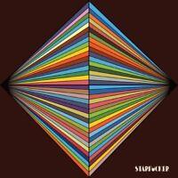 STRFKR - Jupiter [New Vinyl LP]