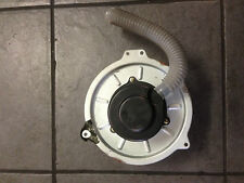 MAZDA 323F HEATING HEATER BLOWER MOTOR FAN  HB111GE7T GENUINE (2042)