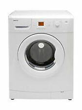 Beko Freestanding Standard Washer Washing Machines & Dryers