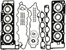 Victor HS54612 Engine Cylinder Head Gasket Set