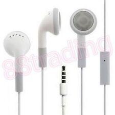 Auriculares Auriculares + Mic Para Iphone 6 Plus 6 4.7 Plus 5.5 iPad Air de 2 Mini 3