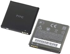 BATTERIA ORIGINALE HTC ba-s780 35h00166-00m 1730mah bg86100 per HTC Sensation/XE