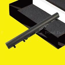 Laptop Battery for Acer Aspire E1-510 E1-510P E1-522 E1-530 4ICR17/65 AL12A32