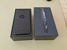 Apple iPhone 5 - 16GB - Black in original box