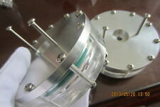 CNC turning services,CNC milling fabrication,cnc precision parts custom made