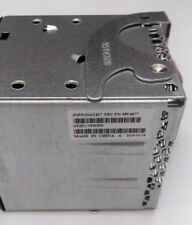 FOR IBM System x3850 X6 and x3950 X6 Fan 95Y4377