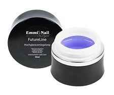 Emmi-Nail Futureline Hochglanzversiegelung 50ml  NEU!!
