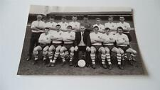 PRESTON NORTH END FC 1964 ALEX DAWSON ALAN KELLY GEORGE ROSS RARE PRESS PHOTO