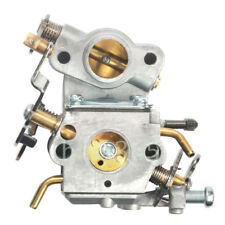 Carburetor For Poulan P3314 P3416 P4018 PP3816  545070601 Zama C1M-W26C Chainsaw