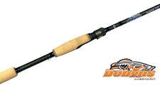 "Dobyns Champion XP 7'0"" Medium Light Spinning Rod"