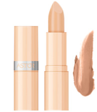 Astor cover stick concealer Various shades