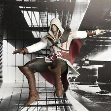 Hallmark Keepsake Ornament Ezio Auditore Da Firenze Assassin's Creed No Package