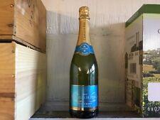 6 bouteilles  Charles de Fère  Blanc de Blancs Brut  Cuvée Jean Louis