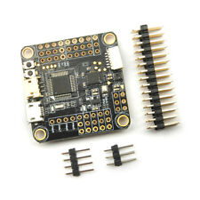 OMNIBUS F3 AIO Flight Controller Board  with Built-in OSD STM32 F303 MCU
