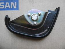 Original Nissan Laurel C230  Stosstangenhalter hinten RH 85220-Q0100 85220Q0100