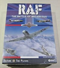 RAF: The Battle of Britain (Deluxe Edition)