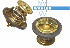 New Wahler Thermostat Porsche 924 944 968 95 94 93 92 91 90 89 88 87 86 85 1995