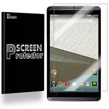 NVIDIA Shield Tablet / Tablet K1 [3-PK BISEN] Anti-Glare Matte Screen Protector