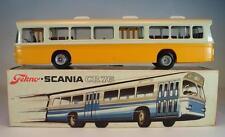 Tekno denmark 851 scania CR 76 autocar dans O-Box #4254