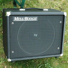 Mesa Boogie Box - 1x12 E-Voice