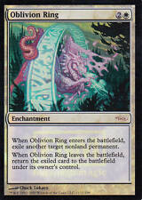 Oblivion Ring - Promo - FOIL - DCI - FNM - MTG - ENG - MINT NUOVO