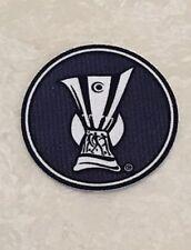 2002-2009 UEFA Europa League Champions Patch Badge Parche Flicken Pièce Remendo