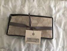 Hotel Collection Standard Silk Pillowcase $135.00