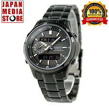 CASIO LINEAGE  LCW-M300DB-1AJF Tough Solar Atomic Radio Watch LCW-M300DB-1A