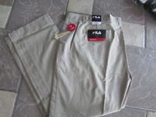 b8d54c319e14 Fila Men's Pants for sale | eBay
